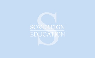 Sovereign placeholder online lecture image