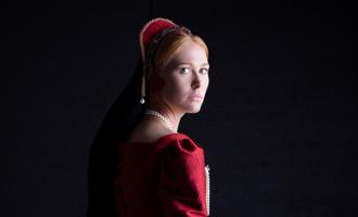 Mary and Elizabeth: The Later Tudors, 1553-1603