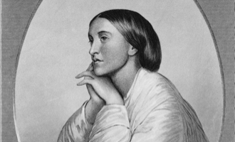 Poetry of Christina Rossetti