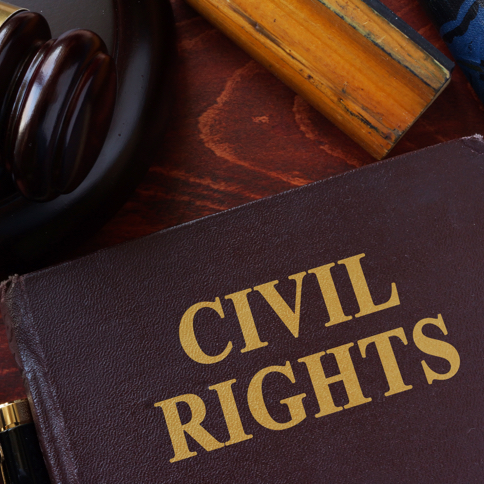 The Struggle for Equality: Civil Rights in the USA c1865-1992
